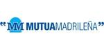 mutua_madrid