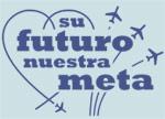 logo-futuro-meta